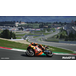 MotoGP 20 Xbox One Game - Image 5