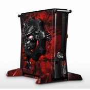 Calibur11 Gears Of War Special Edition Base Vault