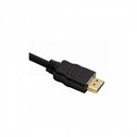 HDMI-C KABELTYPE A-TYPE C 0,5M