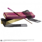 Seraphina Picquery Wand (Fantastc Beasts And Where To Find Them) With Ollivanders Box by Noble Collection