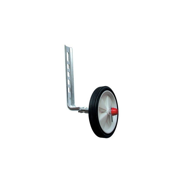 Bumper Stabilisers - Fits Wheel Size of 12-20""