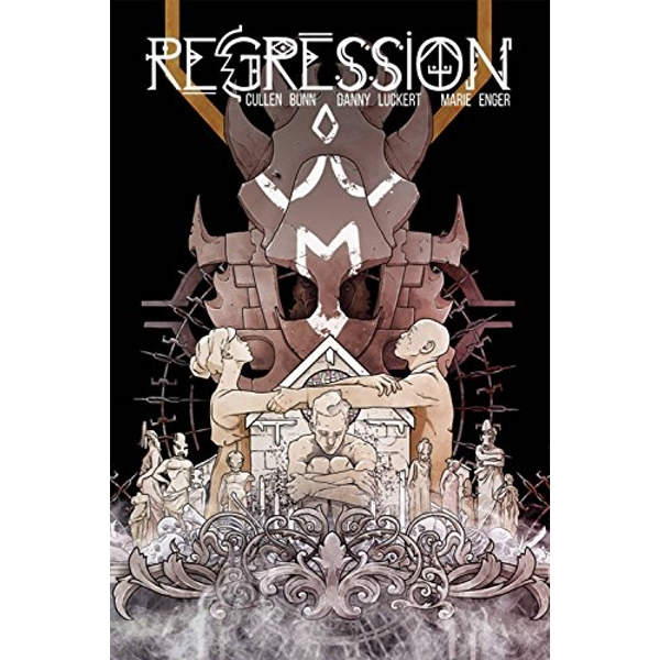 Regression Volume 2