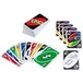 UNO Card Game - Image 2