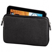 Hama 7 Inch Tablet Sleeve (Black)