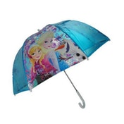 Disney Frozen Nordic Dome Umbrella