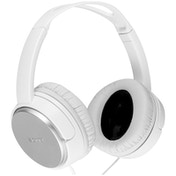 Sony MDRXD150W Over Ear Full-Size Stereo Headphones - White