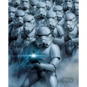 Star Wars Rebels Stormtroopers 16 x 20 Inches Mini Poster