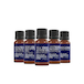 Mystic Moments Clear Skin Essential Oils Gift Starter Pack - Image 2