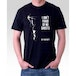 Call Of Duty Ghosts Game & Do Your Duty Black T-Shirt Medium PC - Image 3
