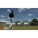 The Golf Club 2019 Featuring PGA Tour PS4 Game - Image 3