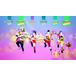 Just Dance 2020 Wii Game - Image 4