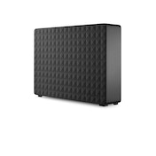 Seagate Expansion 3TB 3.5 inch Desktop Hard Drive USB 3.0 Black External