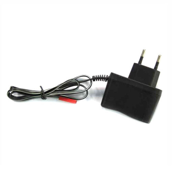 Xk Innovations Xk250 Charger (Uk)