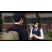 White Day A Labyrinth Named School PS4 Game - Image 2