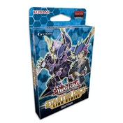 YU-GI-OH! Attack on the Link Starter Board Game