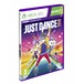 Just Dance 2018 Xbox 360 Game - Image 2
