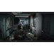 Tom Clancy's The Division Xbox One Game - Image 2
