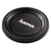Hama Body Cap for Nikon
