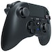 Official SONY Licensed ONYX Bluetooth Wireless Controller for PS4 - Image 4