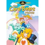 Care Bears - The Movie