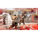 Dead or Alive 6 Xbox One Game - Image 4