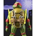 Raphael (Teenage Mutant Ninja Turtles) Bandai Tamashii Nations Figuarts Action Figure - Image 4