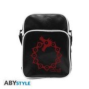 The Seven Deadly Sins - Emblem Small  Messenger Bag