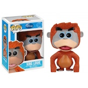 King Louie (Disney Jungle Book) Funko Pop! Vinyl Figure