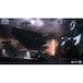 Star Wars Jedi Fallen Order Deluxe Edition Xbox One Game - Image 3