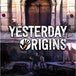Yesterday Origins PC Game - Image 2