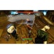 The Dark Eye Demonicon Game PC - Image 3
