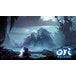 Ori And The Will Of The Wisps Xbox One Game - Image 5
