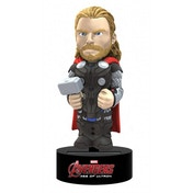 Thor (Avengers: Age of Ultron) Neca Body Knocker