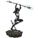 Proxima Midnight (Avengers) Marvel Gallery PVC Figure - Image 2