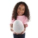Hatchimals Hatchibabies Pink and Teal - Image 4