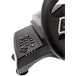 Hurricane Gaming Steering Wheel With Pedals PS4/PS3 - Image 8