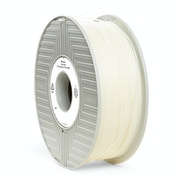 Verbatim FILAMENT 55950 PP 1.75mm CLEAR