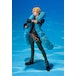 Sanji 20th Anniversary (One Piece Pirates) Bandai Tamashii Nations Figuarts Zero Figure - Image 2