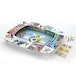 Despicable Me Monopoly Board Game - Image 4