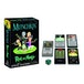 Munchkin Rick and Morty - Image 2