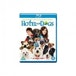 Hotel For Dogs Blu-ray - Image 2