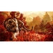 Far Cry 4 PS4 Game - Image 2
