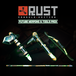 RUST Console Day One EditionXbox One Game - Image 6