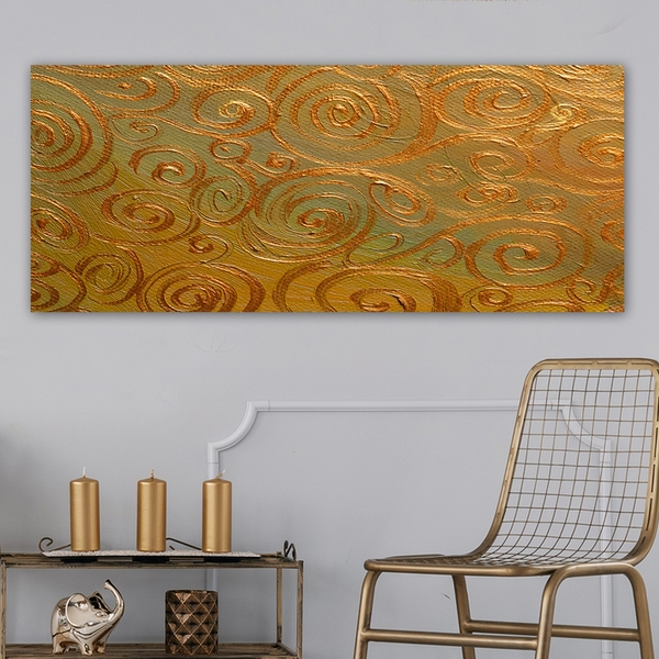 YTY42276204204_50120 Multicolor Decorative Canvas Painting
