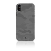 CO CAMOUFLAGE IPH X TR