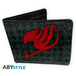 Fairy Tail - Guild Emblem Wallet - Image 2