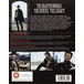 The Man With No Name Trilogy Blu-Ray - Image 2