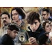Fantastic Beasts: Crimes of Grindelwald Jigsaw Puzzle - 300XXL  Pieces - Image 2