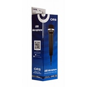 ORB USB Microphone PS4