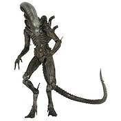 Neca Aliens 7 Inch Scale Action Figure Series 6 Isolation Xenomorph